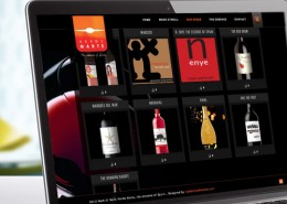 verdemarte-vinos-web