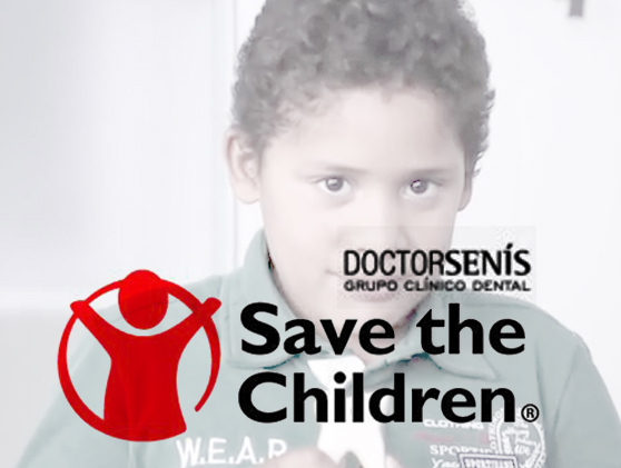 save-the-children-doctor-senis