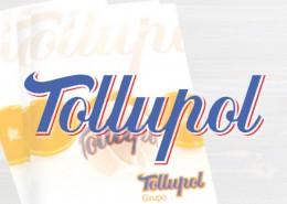 tollupol-diseño-catalogo