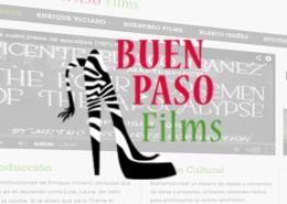 buenpaso-films-enrique-viciano-logos1