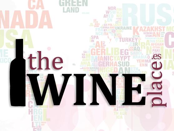 logo-web-vino