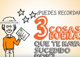 video-handwriting-valencia-psicologo