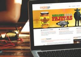 diseño-web-valencia-alimentacion