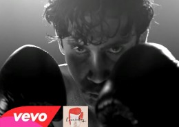 everlasting-polock-videoclip