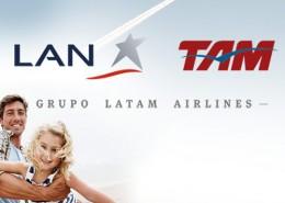lantam-videomarketing-corporativo