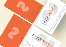 diseño-tarjetas-nayra-santana-valencia
