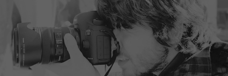 diseño-web-publicidad-valencia