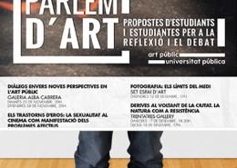 poster-carteleria-fotografia-valencia