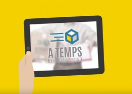 video-animacion-empresa-corporativo-atemps