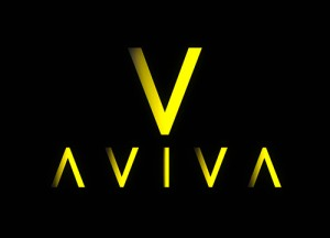 video-aviva-wines-valencia
