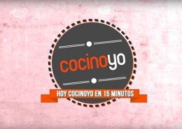 video-cocinoyo-valencia