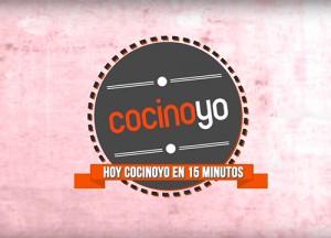 video-cocinoyo-valencia