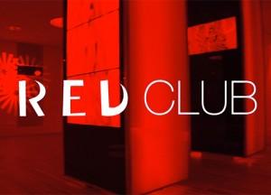 video-redclub-valencia