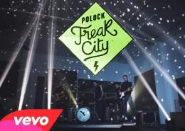 videoclip-freakcity-polock-grabacion-valenica