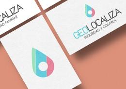 logo-geolocaliza-tecnologia