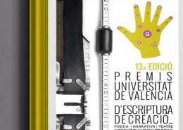 poster-carteleria-universitat-valencia-2
