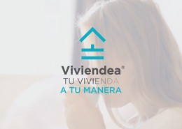 viviendea-video-marketing