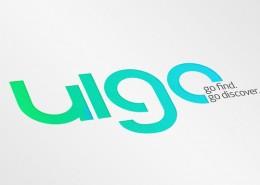 uigo-branding-naming-logo