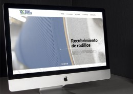 marketing-web-industrial-tecnocaucho