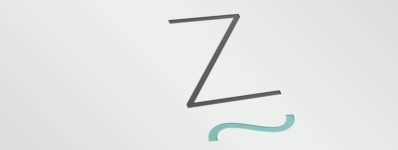 Diseño de logos en Valencia para Eventos
