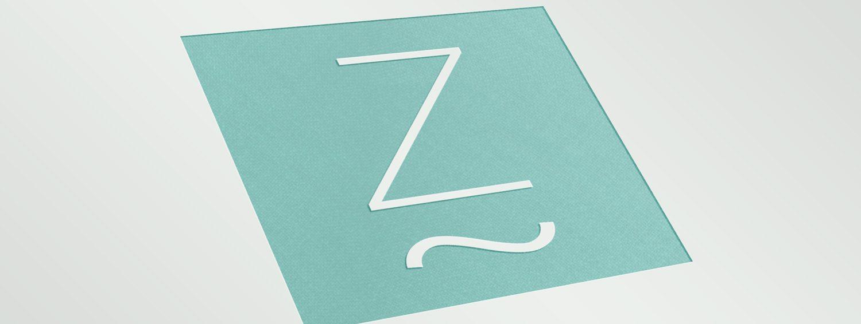 Diseño de marca Evenzo en Valencia y Castellón