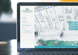 desarrollo-web-abogados-compliance-valencia-3