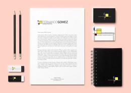 logo-branding-arquitecto-valencia
