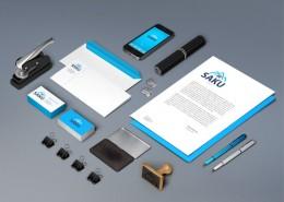 logo-branding-empresa-alimentacion-valencia-2