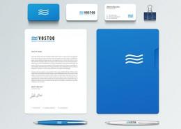 logo-branding-empresa-alimentacion-valencia-4