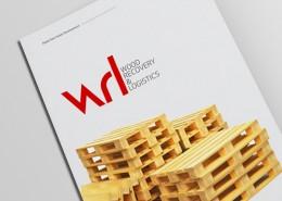 logo-branding-pallets-valencia