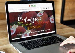 web-empresa-frutas-valencia