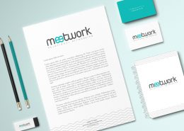 diseno-material-corporativo-valencia-networking-eventos