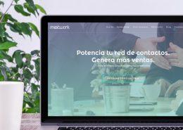 networking-valencia-meetwork
