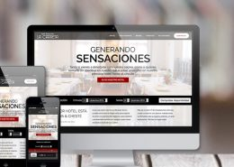 web-marketing-hotel-valencia-carreta