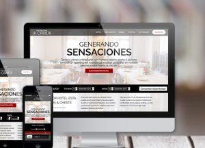 web-marketing-hotel-valencia-carreta