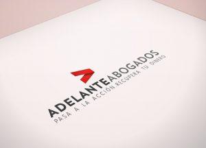 branding-abogados-logotipo-valencia2
