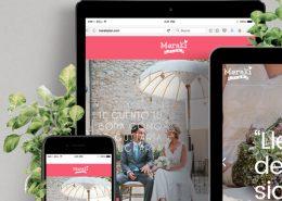 diseno-web-valencia-bodas-eventos-meraki